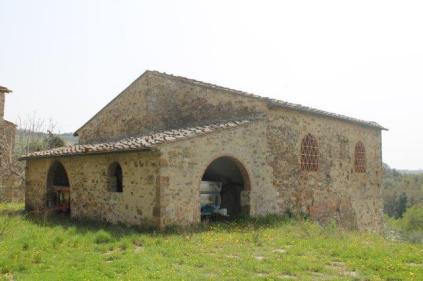 olena di barberino val d'elsa (8)