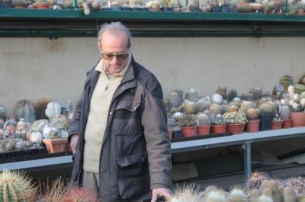 piante grasse giardino sottovico, alessandro e le opere di eugenio romano (81)