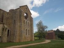 abbazia di san galgano (11)