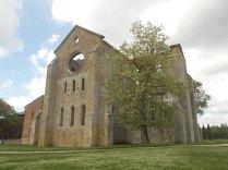 abbazia di san galgano (12)