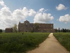 abbazia di san galgano (13)