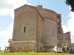 abbazia di san galgano (14)