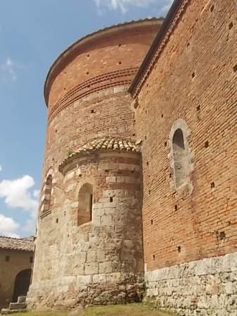 abbazia di san galgano (15)