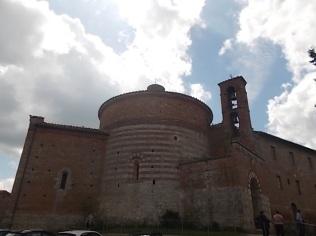 abbazia di san galgano (17)