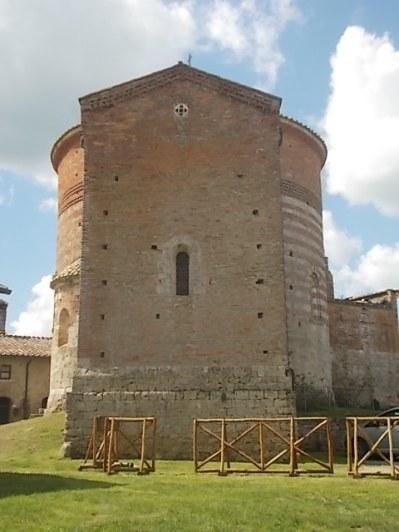 abbazia di san galgano (18)