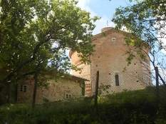 abbazia di san galgano (19)