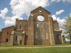 abbazia di san galgano (20)