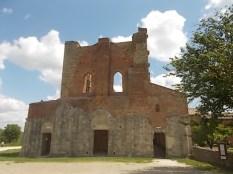abbazia di san galgano (21)