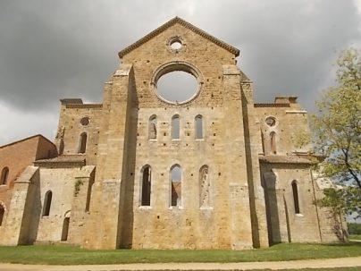 abbazia di san galgano (5)