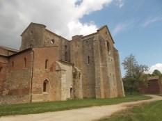 abbazia di san galgano (9)