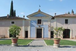 cantina felsina (4)