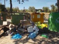 guistrigona-rifiuti-sulla-strada-11