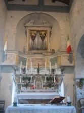 interno-chiesa-di-spaltenna