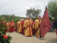 lega-del-chianti-comparse-e-corteo-storico