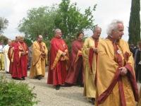 lega-del-chianti-spaltenna-festa-del-crocifisso-vescovo-di-fiesole-e-antani-31