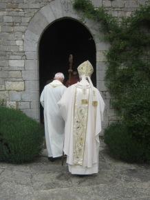 lega-del-chianti-spaltenna-festa-del-crocifisso-vescovo-di-fiesole-e-antani-36