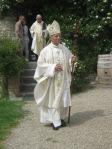mario-meini-vescovo-di-fiesole
