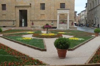 pienza e i fiori (6)