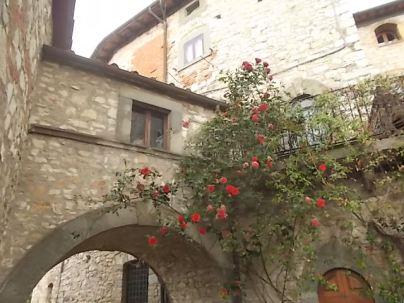 vertine arco delle rose (1)