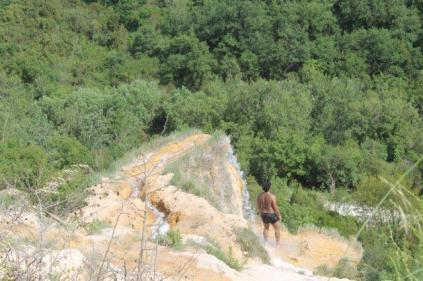 bagno vignoni e ninfee di simone lingua (14)