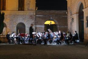 banda musicale castelnuovo berardenga (10)