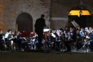 banda musicale castelnuovo berardenga (11)