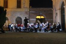 banda musicale castelnuovo berardenga (12)