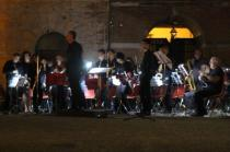 banda musicale castelnuovo berardenga (13)