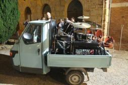 banda musicale castelnuovo berardenga (16)