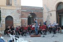 banda musicale castelnuovo berardenga (2)