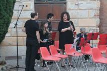 banda musicale castelnuovo berardenga (3)
