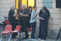 banda musicale castelnuovo berardenga (5)