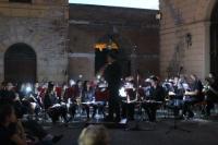 banda musicale castelnuovo berardenga (6)