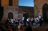 banda musicale castelnuovo berardenga (7)