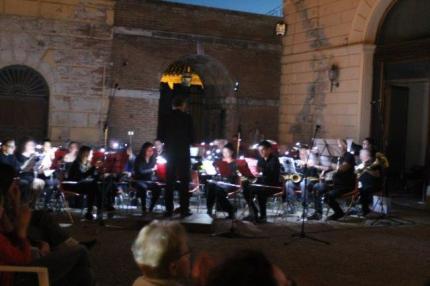 banda musicale castelnuovo berardenga (8)
