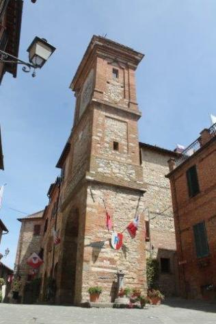 berardenga rione castello comunione e lentiggini (23)