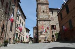 berardenga rione castello comunione e lentiggini (26)