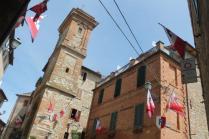 berardenga rione castello comunione e lentiggini (28)