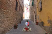 berardenga rione castello comunione e lentiggini (5)
