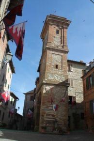 berardenga rione castello comunione e lentiggini (6)