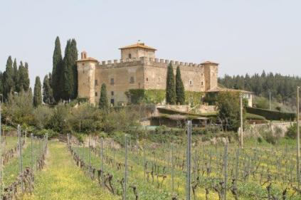 castello paneretta e monsanto (1)
