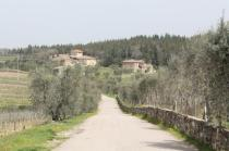 castello paneretta e monsanto (13)