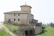 castello paneretta e monsanto (14)