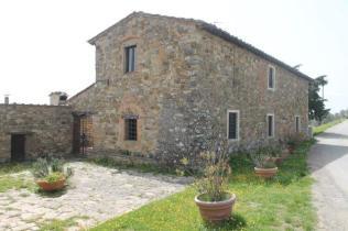 castello paneretta e monsanto (16)