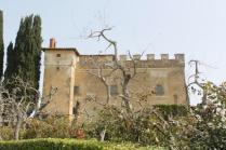 castello paneretta e monsanto (3)