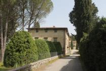 castello paneretta e monsanto (4)