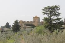 castello paneretta e monsanto (6)