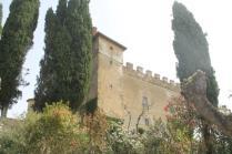 castello paneretta e monsanto (8)
