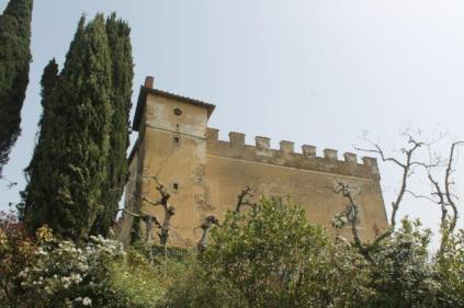 castello paneretta e monsanto (9)