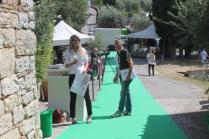 chianti gourmet festival vertine 2018 (1)